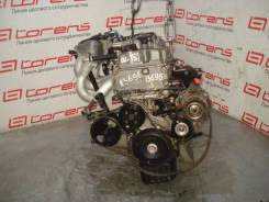 Двигатель NISSAN QG15DE для SUNNY, ALMERA, WINGROAD, AD, BLUEBIRD SYLPHY, MAZDA FAMILIA. Гарантия, кредит.