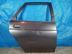 Дверь задняя правая Lada Priora 1 (2007-нв) [21100620001400]