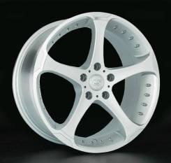 Диск колёсный LS wheels LS358 8 x 18 5*114,3 45 73.1 SL