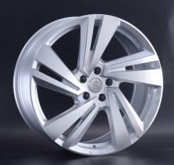 Диск колёсный Replay VV256 9 x 20 5*112 33 66.6 SF