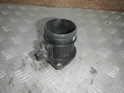 Расходомер воздуха (массметр/ДМРВ) ВАЗ 21701130010