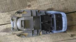 Подкрылок Honda CB 400 SF 1996