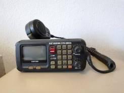 Радиостанция Samyung STR-6000A в Южно-Сахалинске