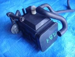 Фильтр паров топлива Honda Mobilio, GB1, L15A