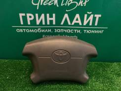 Подушка безопасности руля для Toyota Mark Chaser Cresta JZX105 100