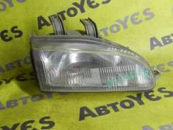 Фара Civic 93~EG* R, правая передняя