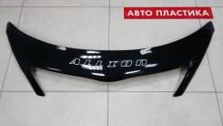 Дефлектор капота Toyota Allion 2001-2007