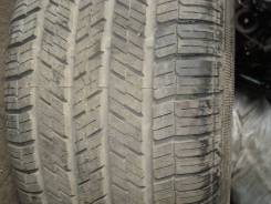 Continental WorldContact 4x4, 255/55 R18