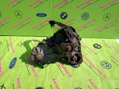 Раздаточная коробка. BMW X5, E53 M62B44T, M62B44TU, M62B46