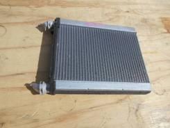 Радиатор печки контрактный ZZT240