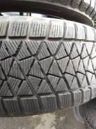 Bridgestone Blizzak DM-V2. Зимние, без шипов, 2016 год, 30%
