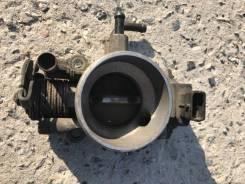 Заслонка дроссельная механическая Hyundai D4BB, G4GC