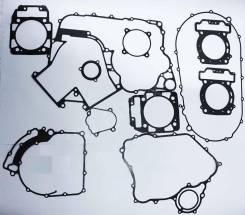 Комплект прокладок двигателя для Cf moto 800 0800-0000A1