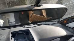 Зеркало заднего вида Toyota Ipsum acm26, acm21