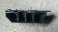 Крепление бампера. Honda Fit, GD1, GD2, GD3, GD4