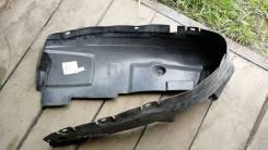 Подкрылок. Lifan X60