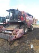 Палессе GS10. Продаётся зерноуборочный комбайн с Транспортерной жаткой, 250 л.с.