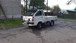 Toyota Lite Ace Truck, 1996