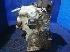 Двигатель Toyota Prius 2002 [1900021081] NHW11 1NZ-FXE [134115]