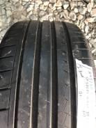 Dunlop SP Sport Maxx GT, 245/30 R19