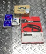 Цепь ГРМ. Subaru: Impreza WRX, Alcyone, Forester, Legacy, Impreza, Outback, Impreza WRX STI, Exiga, Legacy B4 EJ255, EG33D, EJ201, EJ202, EJ203, EJ204...