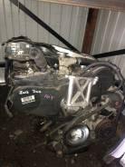 Контрактный (б у) двигатель Lexus RX 330 2003 г 3MZ-FE 3,3 л