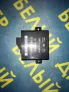 Блок управления светом Mercedes Benz W210