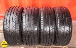 Bridgestone Potenza GIII. Летние, 2001 год, 5%