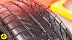 1279 Bridgestone Potenza GIII ~6.5mm (85%), 205/55 R16, 225/50 R16