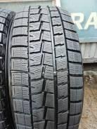 Dunlop Winter Maxx, 205/55r16