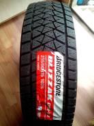 Bridgestone Blizzak DM-V2, 215/80R15