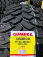 Ginell GN3000. грязь mt, 2019 год, новый