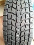Dunlop Grandtrek SJ6, 285/60R18