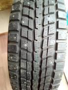 Dunlop SP Winter Ice 01, 235/65R17