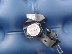 Ремень безопасности Nissan Sunny, FB14