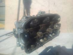 ГБЦ Honda GL 1500