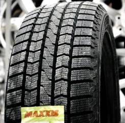 Maxxis SP3 Premitra Ice, 205/60 R15