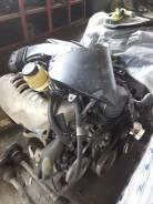 Двигатель Toyota MARK II, Chaser GX100, 1GFE; Beams