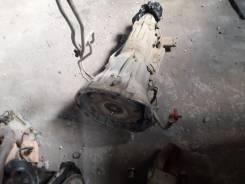 Акпп Toyota Chaser GX100, 1GFE; Beams, 03-70LS