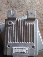 Блок управления рулевой рейки 39980-sea-003