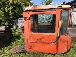ВТЗ. Трактор дт-75., 70 л.с.