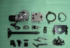 Электроусилитель руля подходит для CF moto X5, CF moto X6, CF X8, U8, Z8