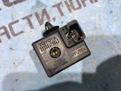 Зуммер Toyota Camry acv40, acv45, gsv40