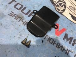 Пыльник акпп Nissan X-Trail NT30