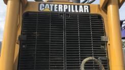 Caterpillar D9R. Бульдозер CAT D9R, 14 000куб. см., 50кг.
