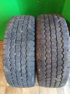 Bridgestone Blizzak W965, 215/65 R15