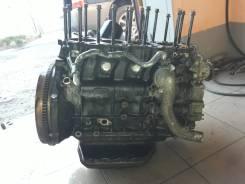 Двигатель в сборе. Toyota Land Cruiser Prado, KZJ71G, KZJ71W, KZJ78G, KZJ78W 1KZTE