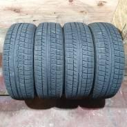 Bridgestone Blizzak Revo GZ, 205/60/16