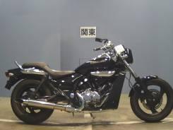Kawasaki Eliminator, 2005