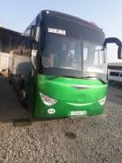 Shenlong. Продам Автобус , 49 мест